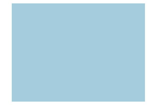 音声セミナー